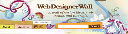 CSS Website #11