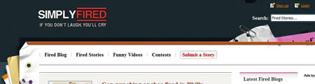 CSS Website #13