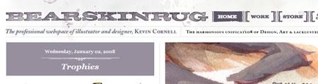 CSS Website #24
