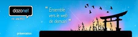 CSS Website #5