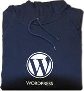 Wordpress Hoody