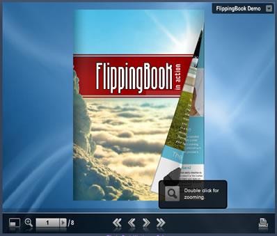 flippingbook