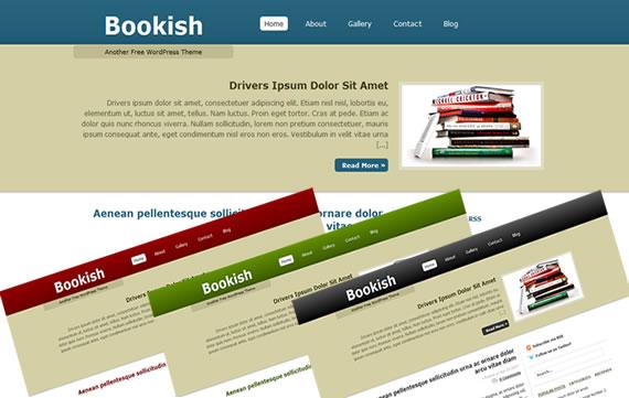 bookish1