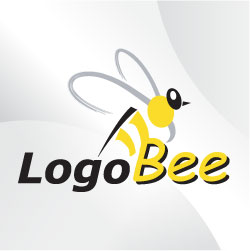 logobee-logo