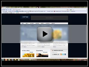 Video Demo of ColorPress