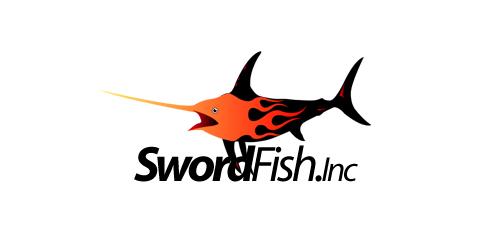 Sword Fish Inc.