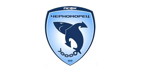 Bulgarian Soccer Club