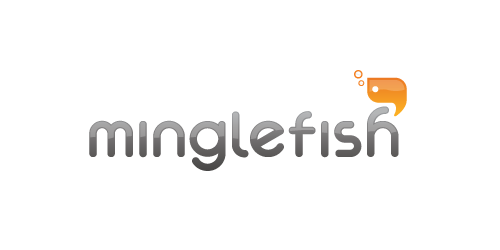 Minglefish