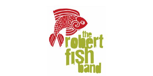 The Robert Fish Band