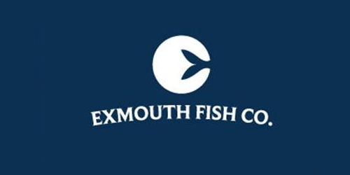 Exmouth Fish Co.