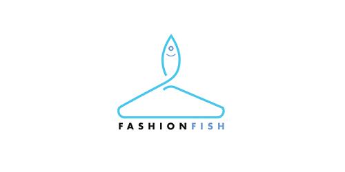 Fashion Fish