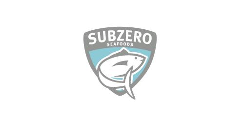 Subzero Seafoods