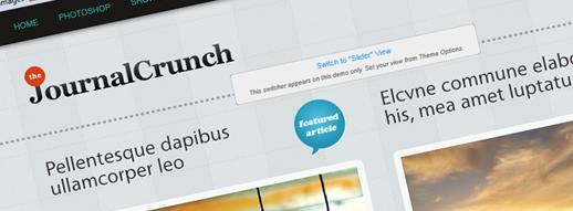journalcrunch-wordpress-theme