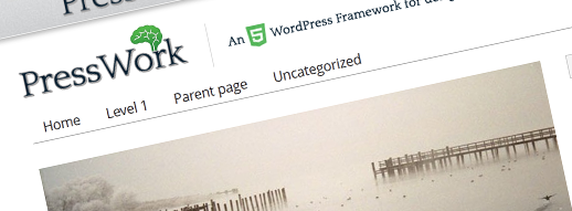 presswork-wordpress-theme