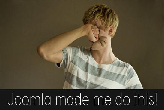 joomla-sucks