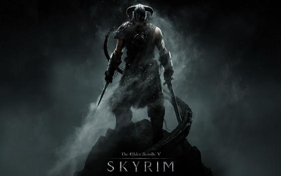 Skyrim Review