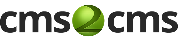 cms2cms-logo-black
