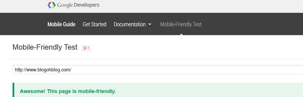 google-mobile-friendly-testing-tool